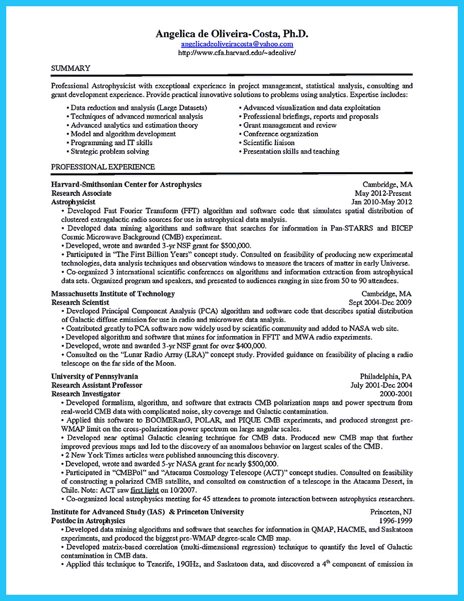 Business Analyst Cover Letter E Job Position Application Assistant Finance  ...