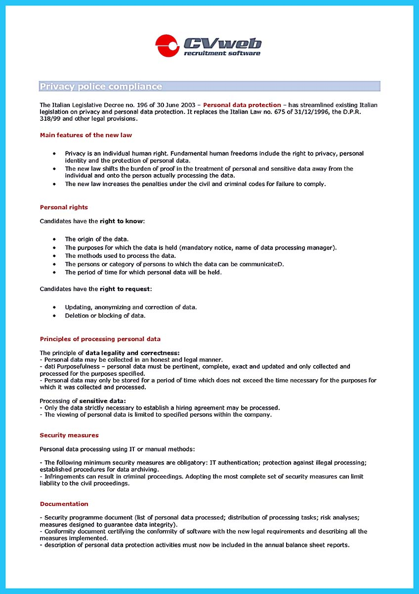 ... Data Entry Resume Cover Letter Data Entry Resume Examples ...  Data Entry Resume Example