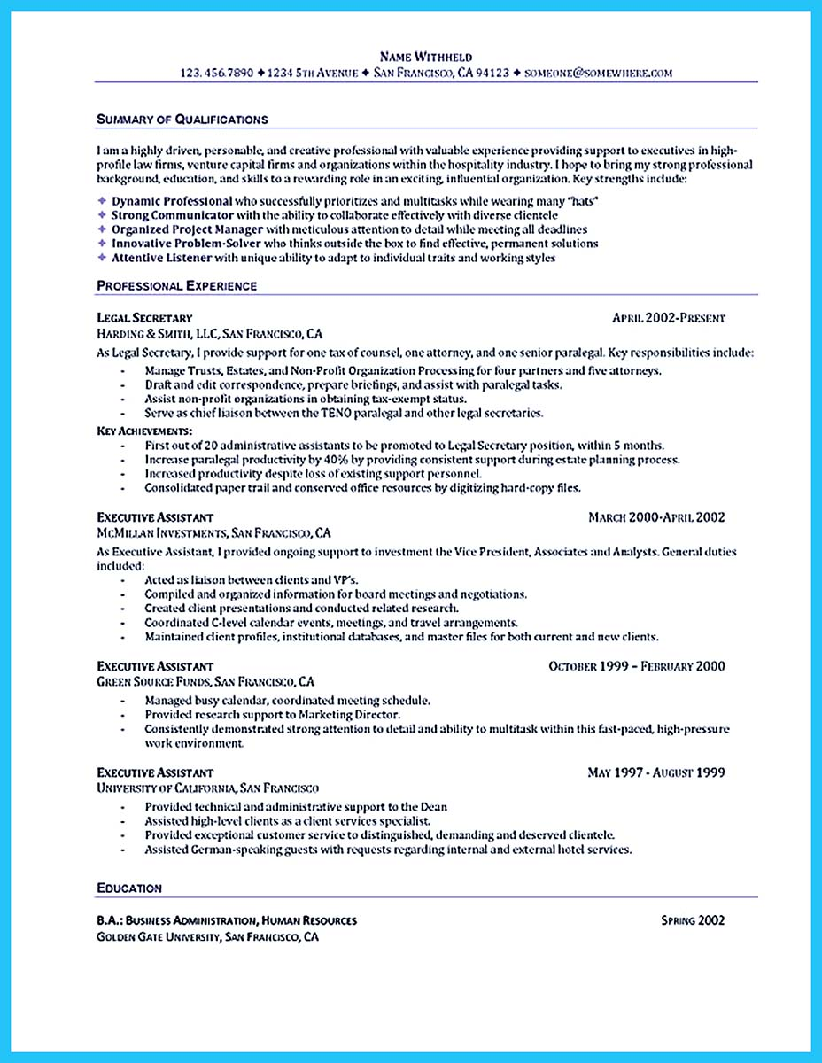 data entry resume objective examples