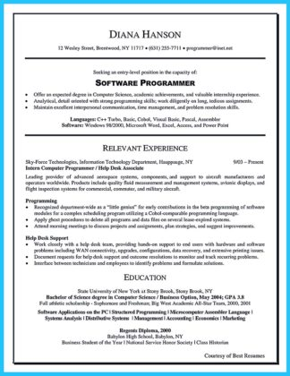 Best Data Scientist Resume Sample to Get a Job  %Image NameBest Data Scientist Resume Sample to Get a Job  %Image NameBest Data Scientist Resume Sample to Get a Job  %Image Name