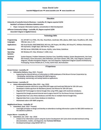 best data scientist resume sle to get a how to