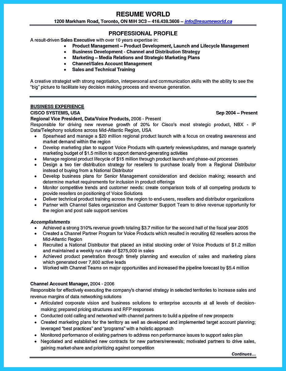 ... Data Scientist Resume India ...  Sample Resume It