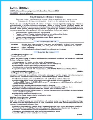 Best Data Scientist Resume Sample to Get a Job  %Image NameBest Data Scientist Resume Sample to Get a Job  %Image NameBest Data Scientist Resume Sample to Get a Job  %Image NameBest Data Scientist Resume Sample to Get a Job  %Image NameBest Data Scientist Resume Sample to Get a Job  %Image NameBest Data Scientist Resume Sample to Get a Job  %Image NameBest Data Scientist Resume Sample to Get a Job  %Image NameBest Data Scientist Resume Sample to Get a Job  %Image NameBest Data Scientist Resume Sample to Get a Job  %Image NameBest Data Scientist Resume Sample to Get a Job  %Image NameBest Data Scientist Resume Sample to Get a Job  %Image NameBest Data Scientist Resume Sample to Get a Job  %Image NameBest Data Scientist Resume Sample to Get a Job  %Image NameBest Data Scientist Resume Sample to Get a Job  %Image NameBest Data Scientist Resume Sample to Get a Job  %Image NameBest Data Scientist Resume Sample to Get a Job  %Image NameBest Data Scientist Resume Sample to Get a Job  %Image NameBest Data Scientist Resume Sample to Get a Job  %Image NameBest Data Scientist Resume Sample to Get a Job  %Image NameBest Data Scientist Resume Sample to Get a Job  %Image NameBest Data Scientist Resume Sample to Get a Job  %Image NameBest Data Scientist Resume Sample to Get a Job  %Image NameBest Data Scientist Resume Sample to Get a Job  %Image NameBest Data Scientist Resume Sample to Get a Job  %Image NameBest Data Scientist Resume Sample to Get a Job  %Image NameBest Data Scientist Resume Sample to Get a Job  %Image Name