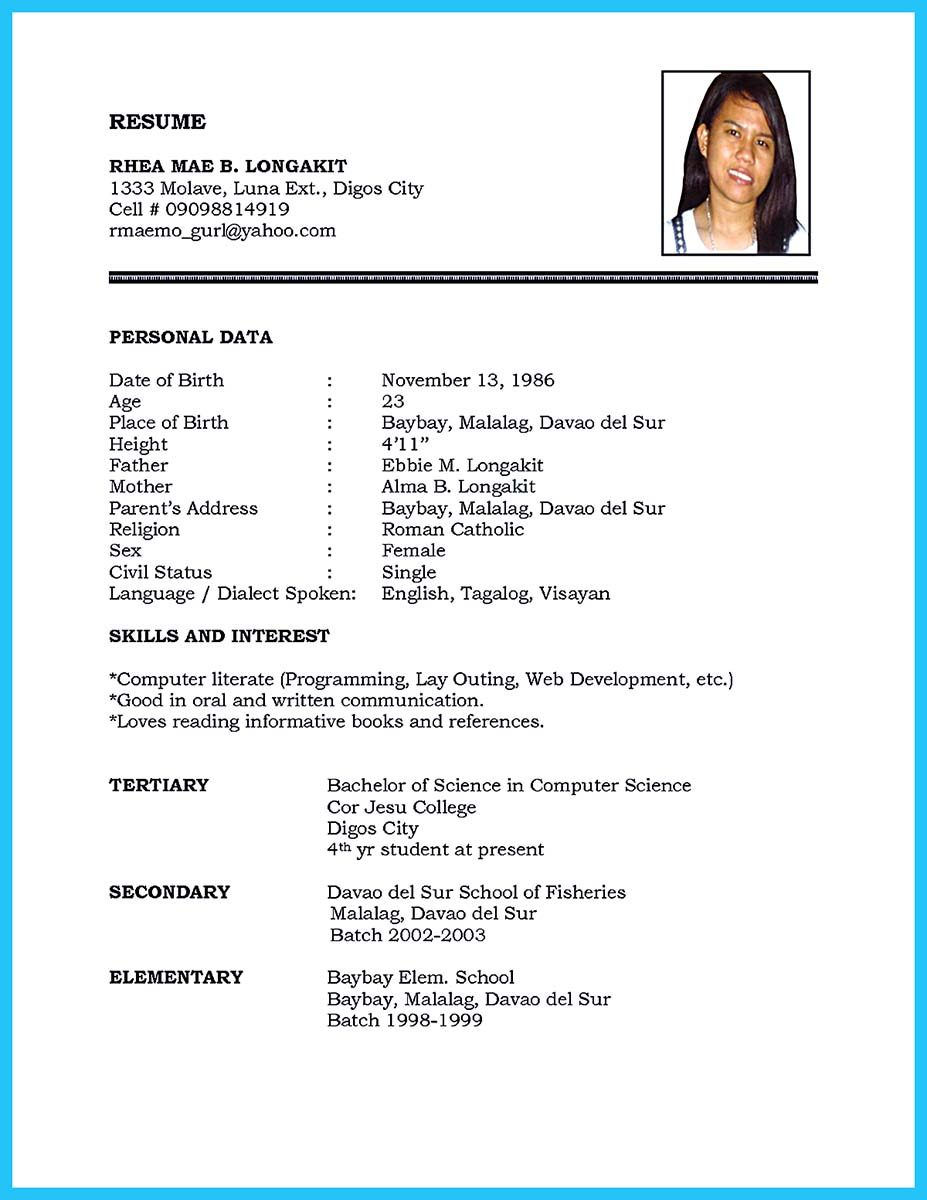 ... Data Scientist Resume Sample ...