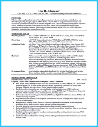 Best Data Scientist Resume Sample to Get a Job  %Image NameBest Data Scientist Resume Sample to Get a Job  %Image Name
