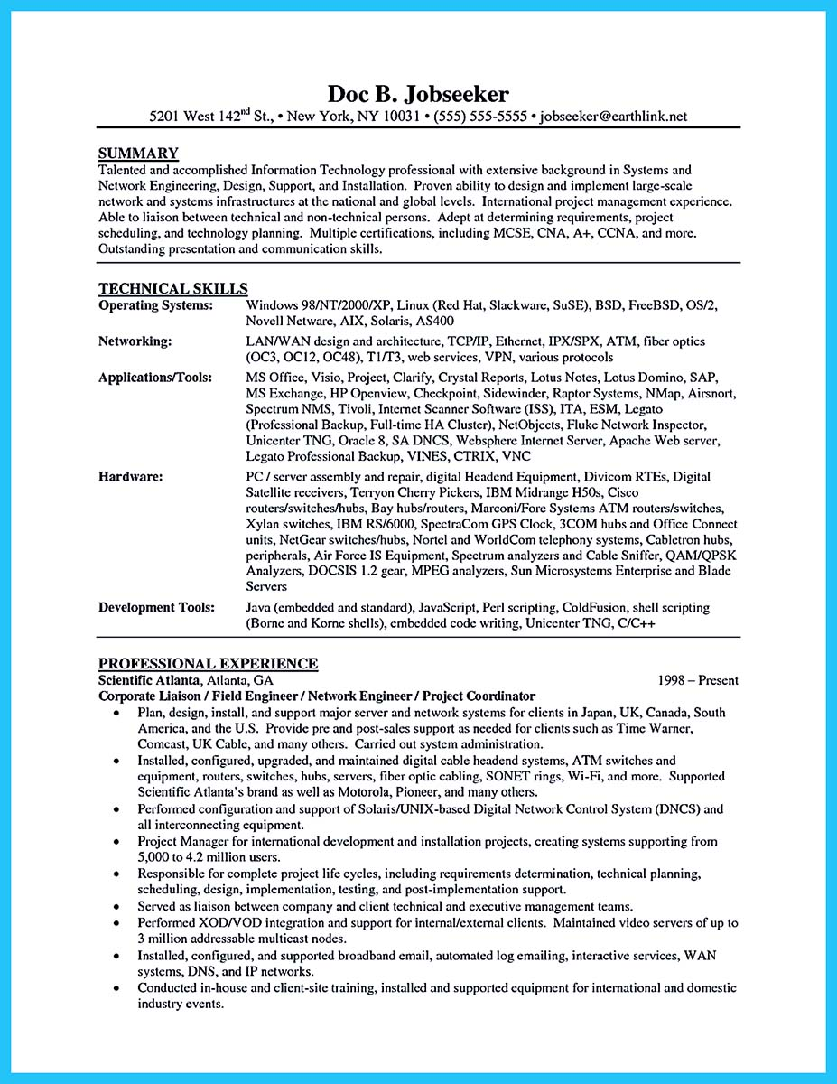 Data Scientist Resume Templates Data Scientist Resume Tips ...  Data Scientist Resume