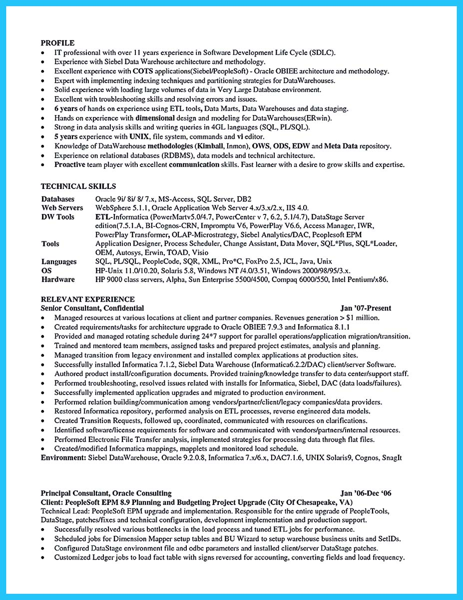data modeling architect resume data warehouse architect resume sample - Architect Resume Sample