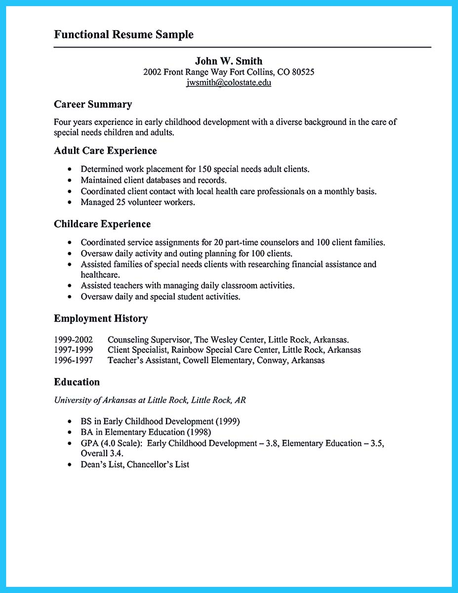 database developer resume sql server