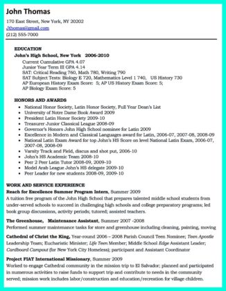The Perfect College Resume Template to Get a Job  %Image NameThe Perfect College Resume Template to Get a Job  %Image NameThe Perfect College Resume Template to Get a Job  %Image NameThe Perfect College Resume Template to Get a Job  %Image NameThe Perfect College Resume Template to Get a Job  %Image NameThe Perfect College Resume Template to Get a Job  %Image NameThe Perfect College Resume Template to Get a Job  %Image NameThe Perfect College Resume Template to Get a Job  %Image NameThe Perfect College Resume Template to Get a Job  %Image NameThe Perfect College Resume Template to Get a Job  %Image NameThe Perfect College Resume Template to Get a Job  %Image NameThe Perfect College Resume Template to Get a Job  %Image NameThe Perfect College Resume Template to Get a Job  %Image NameThe Perfect College Resume Template to Get a Job  %Image NameThe Perfect College Resume Template to Get a Job  %Image NameThe Perfect College Resume Template to Get a Job  %Image NameThe Perfect College Resume Template to Get a Job  %Image NameThe Perfect College Resume Template to Get a Job  %Image NameThe Perfect College Resume Template to Get a Job  %Image NameThe Perfect College Resume Template to Get a Job  %Image NameThe Perfect College Resume Template to Get a Job  %Image NameThe Perfect College Resume Template to Get a Job  %Image NameThe Perfect College Resume Template to Get a Job  %Image NameThe Perfect College Resume Template to Get a Job  %Image NameThe Perfect College Resume Template to Get a Job  %Image NameThe Perfect College Resume Template to Get a Job  %Image NameThe Perfect College Resume Template to Get a Job  %Image NameThe Perfect College Resume Template to Get a Job  %Image NameThe Perfect College Resume Template to Get a Job  %Image NameThe Perfect College Resume Template to Get a Job  %Image NameThe Perfect College Resume Template to Get a Job  %Image NameThe Perfect College Resume Template to Get a Job  %Image NameThe Perfect College Resume Template to Get a Job  %Image NameThe Perfect College Resume Template to Get a Job  %Image Name