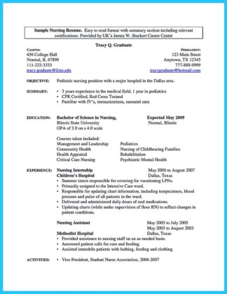 Writing Your Assistant Resume Carefully  %Image NameWriting Your Assistant Resume Carefully  %Image NameWriting Your Assistant Resume Carefully  %Image NameWriting Your Assistant Resume Carefully  %Image NameWriting Your Assistant Resume Carefully  %Image NameWriting Your Assistant Resume Carefully  %Image NameWriting Your Assistant Resume Carefully  %Image NameWriting Your Assistant Resume Carefully  %Image NameWriting Your Assistant Resume Carefully  %Image NameWriting Your Assistant Resume Carefully  %Image NameWriting Your Assistant Resume Carefully  %Image NameWriting Your Assistant Resume Carefully  %Image NameWriting Your Assistant Resume Carefully  %Image NameWriting Your Assistant Resume Carefully  %Image NameWriting Your Assistant Resume Carefully  %Image NameWriting Your Assistant Resume Carefully  %Image NameWriting Your Assistant Resume Carefully  %Image NameWriting Your Assistant Resume Carefully  %Image Name