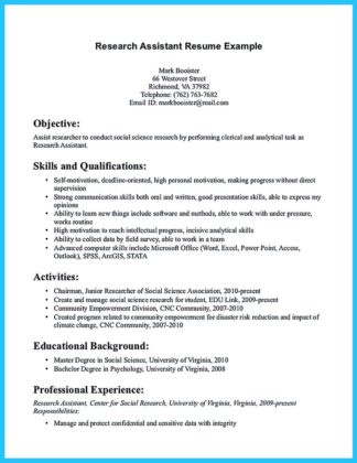 dental assistant resume no experience