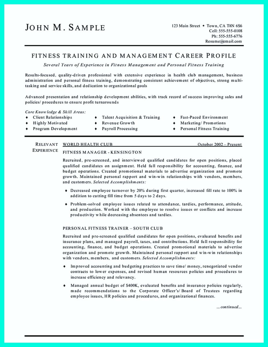 fitness director resume breakupus unusual school administrator principals resume sample breakupus unusual school administrator principals resume sample