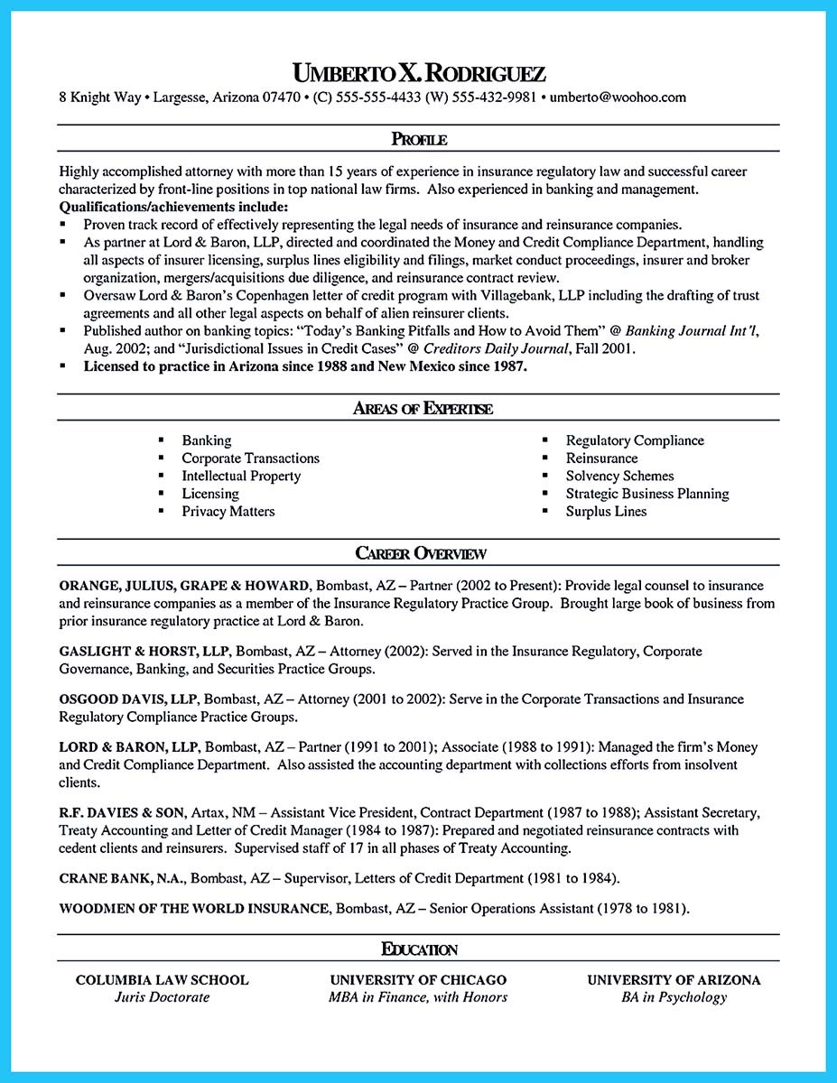 document review attorney resume sampleimmigration attorney resume sample