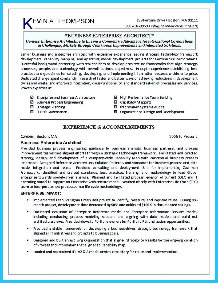 engineering-resume-examples-dnvs94qx