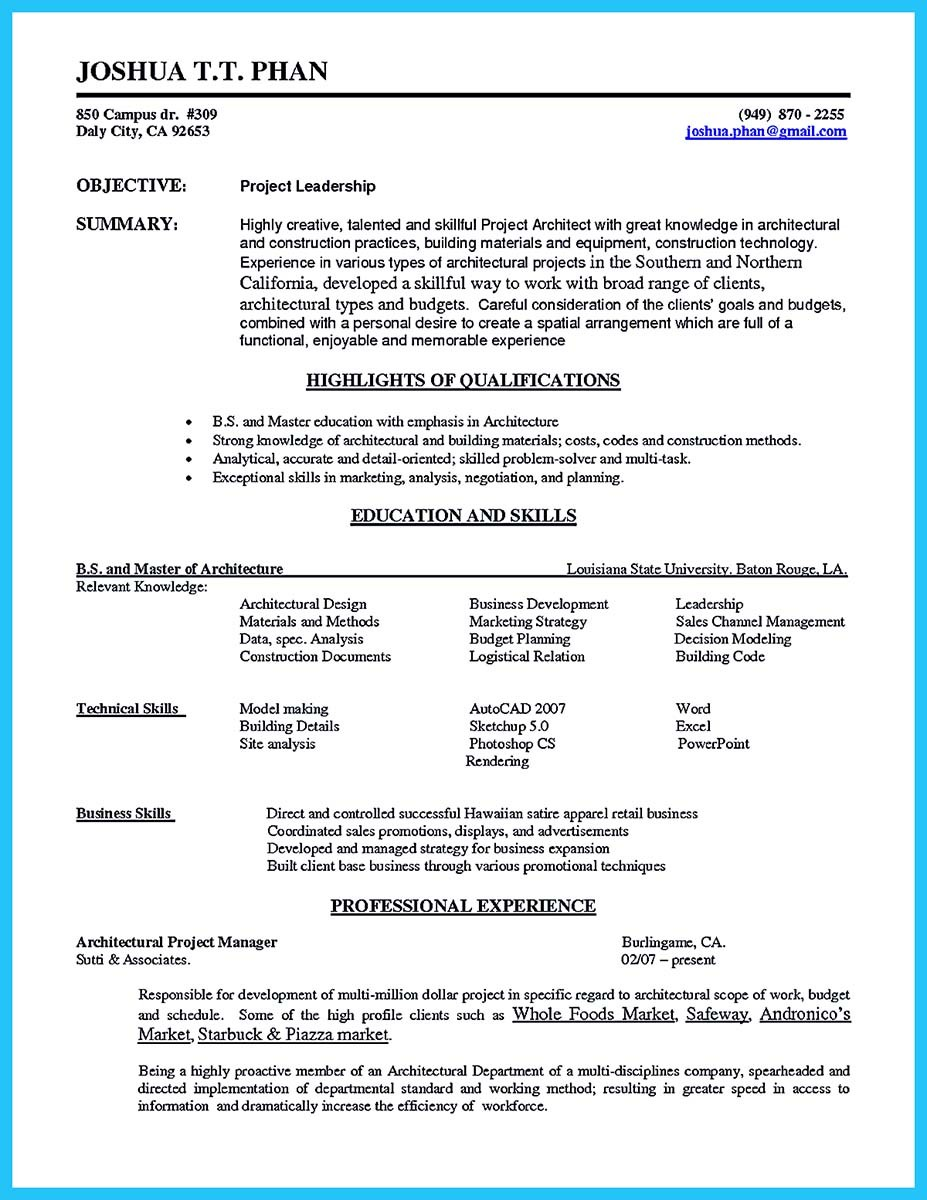 sales job resume sample