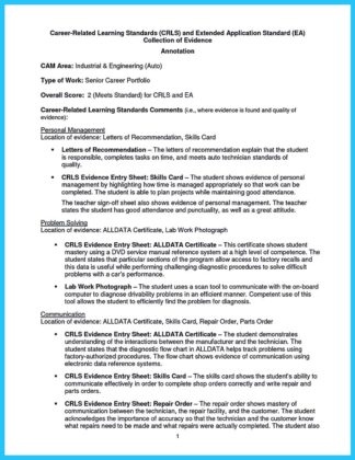 docs nursing resume sample resume sap basis administrator tips for