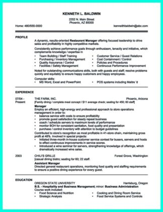 entry level case manager resume sample and drug and alcohol case manager resume