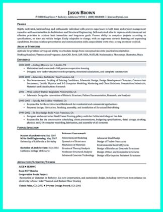 Project Manager Resume Sample It Project Manager Resume Resume Sample  Resume Construction Industry Resume Examples Construction Superintendent  Sample Resume