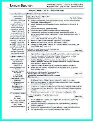 Cool Construction Project Manager Resume to Get Applied  %Image NameCool Construction Project Manager Resume to Get Applied  %Image NameCool Construction Project Manager Resume to Get Applied  %Image NameCool Construction Project Manager Resume to Get Applied  %Image NameCool Construction Project Manager Resume to Get Applied  %Image NameCool Construction Project Manager Resume to Get Applied  %Image NameCool Construction Project Manager Resume to Get Applied  %Image NameCool Construction Project Manager Resume to Get Applied  %Image NameCool Construction Project Manager Resume to Get Applied  %Image NameCool Construction Project Manager Resume to Get Applied  %Image NameCool Construction Project Manager Resume to Get Applied  %Image NameCool Construction Project Manager Resume to Get Applied  %Image NameCool Construction Project Manager Resume to Get Applied  %Image NameCool Construction Project Manager Resume to Get Applied  %Image NameCool Construction Project Manager Resume to Get Applied  %Image NameCool Construction Project Manager Resume to Get Applied  %Image NameCool Construction Project Manager Resume to Get Applied  %Image NameCool Construction Project Manager Resume to Get Applied  %Image NameCool Construction Project Manager Resume to Get Applied  %Image NameCool Construction Project Manager Resume to Get Applied  %Image NameCool Construction Project Manager Resume to Get Applied  %Image NameCool Construction Project Manager Resume to Get Applied  %Image NameCool Construction Project Manager Resume to Get Applied  %Image NameCool Construction Project Manager Resume to Get Applied  %Image NameCool Construction Project Manager Resume to Get Applied  %Image NameCool Construction Project Manager Resume to Get Applied  %Image NameCool Construction Project Manager Resume to Get Applied  %Image NameCool Construction Project Manager Resume to Get Applied  %Image NameCool Construction Project Manager Resume to Get Applied  %Image NameCool Construction Project Ma