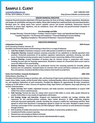 entry level credit analyst resume examples
