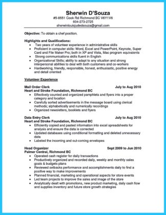 Excellent Culinary Resume Samples to Help You Approved  %Image NameExcellent Culinary Resume Samples to Help You Approved  %Image NameExcellent Culinary Resume Samples to Help You Approved  %Image NameExcellent Culinary Resume Samples to Help You Approved  %Image NameExcellent Culinary Resume Samples to Help You Approved  %Image NameExcellent Culinary Resume Samples to Help You Approved  %Image NameExcellent Culinary Resume Samples to Help You Approved  %Image NameExcellent Culinary Resume Samples to Help You Approved  %Image NameExcellent Culinary Resume Samples to Help You Approved  %Image NameExcellent Culinary Resume Samples to Help You Approved  %Image NameExcellent Culinary Resume Samples to Help You Approved  %Image NameExcellent Culinary Resume Samples to Help You Approved  %Image NameExcellent Culinary Resume Samples to Help You Approved  %Image NameExcellent Culinary Resume Samples to Help You Approved  %Image NameExcellent Culinary Resume Samples to Help You Approved  %Image NameExcellent Culinary Resume Samples to Help You Approved  %Image Name