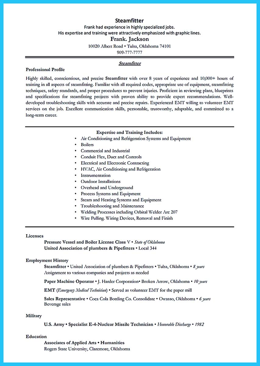 entry-level-database-administrator-resume-example Quality Cover Letter Template on microsoft office, free pdf, just basic, google docs, sample email, to write,