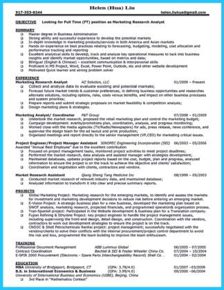 Can You Use I In A Resume Pdf Resume Templates Furniture Sales Manager Sample Business Resume  Download Resume Templates Free Excel with Resume For Retail Store Excel Previousnext Previous Image Next Image  Business Resume Templates Sales  Resume Skills  Resume Template For Word