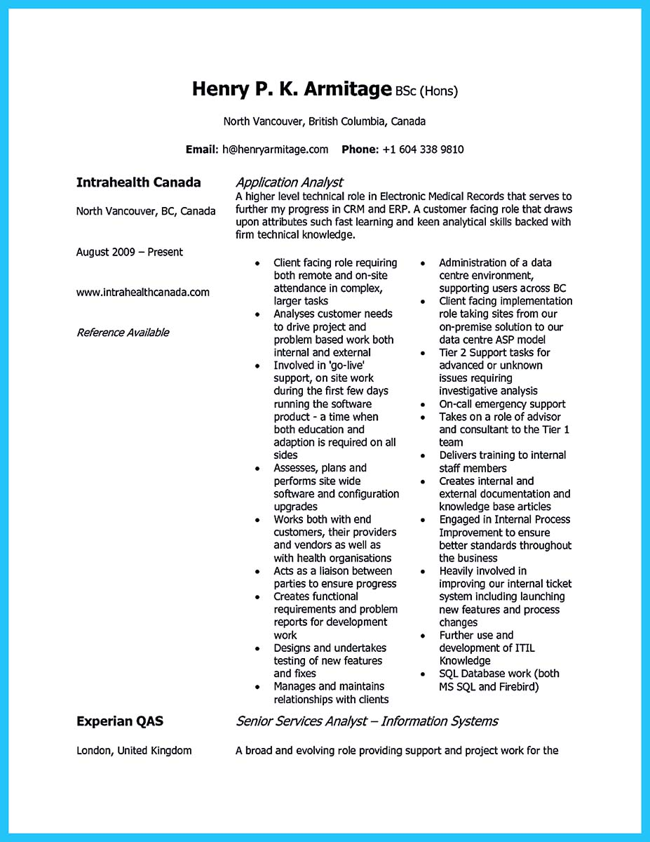 examples of call center supervisor resume