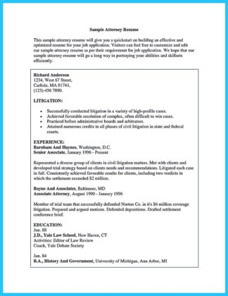 Arranging a Great Attorney Resume Sample  %Image NameArranging a Great Attorney Resume Sample  %Image NameArranging a Great Attorney Resume Sample  %Image NameArranging a Great Attorney Resume Sample  %Image NameArranging a Great Attorney Resume Sample  %Image NameArranging a Great Attorney Resume Sample  %Image NameArranging a Great Attorney Resume Sample  %Image NameArranging a Great Attorney Resume Sample  %Image NameArranging a Great Attorney Resume Sample  %Image NameArranging a Great Attorney Resume Sample  %Image Name