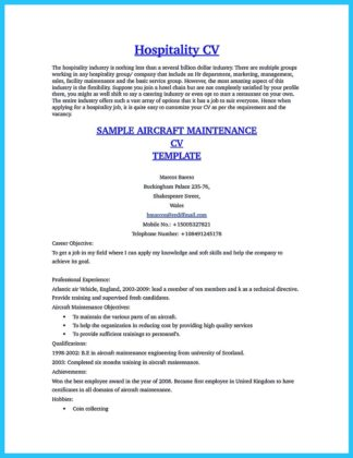 Learning to Write a Great Aviation Resume  %Image NameLearning to Write a Great Aviation Resume  %Image NameLearning to Write a Great Aviation Resume  %Image NameLearning to Write a Great Aviation Resume  %Image NameLearning to Write a Great Aviation Resume  %Image NameLearning to Write a Great Aviation Resume  %Image NameLearning to Write a Great Aviation Resume  %Image NameLearning to Write a Great Aviation Resume  %Image NameLearning to Write a Great Aviation Resume  %Image NameLearning to Write a Great Aviation Resume  %Image NameLearning to Write a Great Aviation Resume  %Image NameLearning to Write a Great Aviation Resume  %Image NameLearning to Write a Great Aviation Resume  %Image NameLearning to Write a Great Aviation Resume  %Image NameLearning to Write a Great Aviation Resume  %Image NameLearning to Write a Great Aviation Resume  %Image NameLearning to Write a Great Aviation Resume  %Image NameLearning to Write a Great Aviation Resume  %Image NameLearning to Write a Great Aviation Resume  %Image NameLearning to Write a Great Aviation Resume  %Image NameLearning to Write a Great Aviation Resume  %Image NameLearning to Write a Great Aviation Resume  %Image NameLearning to Write a Great Aviation Resume  %Image NameLearning to Write a Great Aviation Resume  %Image NameLearning to Write a Great Aviation Resume  %Image NameLearning to Write a Great Aviation Resume  %Image NameLearning to Write a Great Aviation Resume  %Image NameLearning to Write a Great Aviation Resume  %Image NameLearning to Write a Great Aviation Resume  %Image NameLearning to Write a Great Aviation Resume  %Image NameLearning to Write a Great Aviation Resume  %Image NameLearning to Write a Great Aviation Resume  %Image NameLearning to Write a Great Aviation Resume  %Image NameLearning to Write a Great Aviation Resume  %Image Name