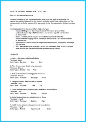 free car sales resume templates