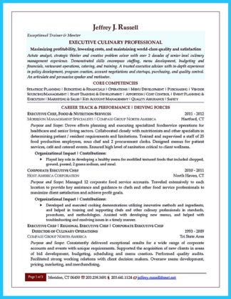 Excellent Culinary Resume Samples to Help You Approved  %Image NameExcellent Culinary Resume Samples to Help You Approved  %Image NameExcellent Culinary Resume Samples to Help You Approved  %Image NameExcellent Culinary Resume Samples to Help You Approved  %Image NameExcellent Culinary Resume Samples to Help You Approved  %Image NameExcellent Culinary Resume Samples to Help You Approved  %Image NameExcellent Culinary Resume Samples to Help You Approved  %Image NameExcellent Culinary Resume Samples to Help You Approved  %Image NameExcellent Culinary Resume Samples to Help You Approved  %Image NameExcellent Culinary Resume Samples to Help You Approved  %Image NameExcellent Culinary Resume Samples to Help You Approved  %Image NameExcellent Culinary Resume Samples to Help You Approved  %Image NameExcellent Culinary Resume Samples to Help You Approved  %Image NameExcellent Culinary Resume Samples to Help You Approved  %Image NameExcellent Culinary Resume Samples to Help You Approved  %Image NameExcellent Culinary Resume Samples to Help You Approved  %Image NameExcellent Culinary Resume Samples to Help You Approved  %Image Name