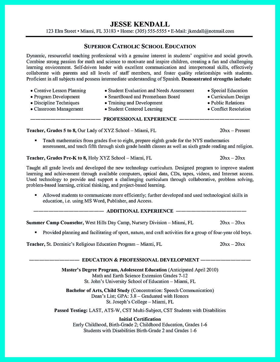 golf resume for college coaches_002