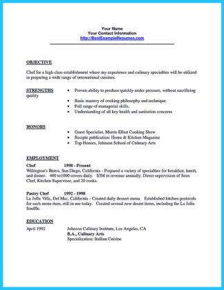 Excellent Culinary Resume Samples to Help You Approved  %Image NameExcellent Culinary Resume Samples to Help You Approved  %Image NameExcellent Culinary Resume Samples to Help You Approved  %Image NameExcellent Culinary Resume Samples to Help You Approved  %Image NameExcellent Culinary Resume Samples to Help You Approved  %Image NameExcellent Culinary Resume Samples to Help You Approved  %Image NameExcellent Culinary Resume Samples to Help You Approved  %Image NameExcellent Culinary Resume Samples to Help You Approved  %Image NameExcellent Culinary Resume Samples to Help You Approved  %Image NameExcellent Culinary Resume Samples to Help You Approved  %Image NameExcellent Culinary Resume Samples to Help You Approved  %Image NameExcellent Culinary Resume Samples to Help You Approved  %Image NameExcellent Culinary Resume Samples to Help You Approved  %Image NameExcellent Culinary Resume Samples to Help You Approved  %Image NameExcellent Culinary Resume Samples to Help You Approved  %Image NameExcellent Culinary Resume Samples to Help You Approved  %Image NameExcellent Culinary Resume Samples to Help You Approved  %Image NameExcellent Culinary Resume Samples to Help You Approved  %Image Name