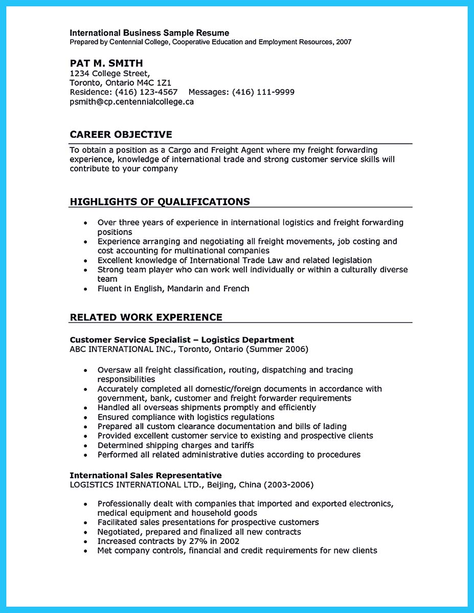 harvard business school resume book