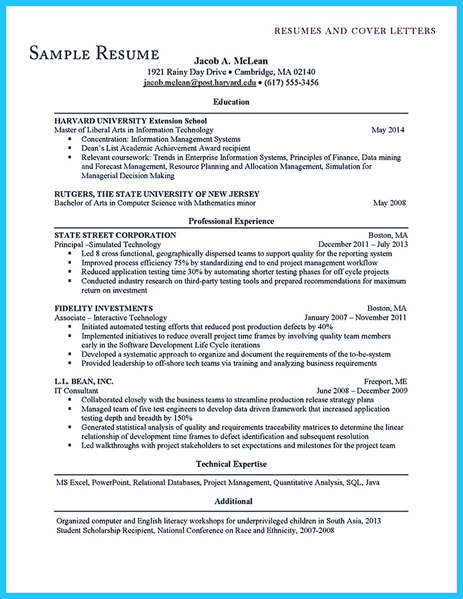Resume Harvard Graduate Essay Experience Essay Examples Harvard Business  School Essay Analysis Hbs Resume Format Come  Harvard Business School Resume