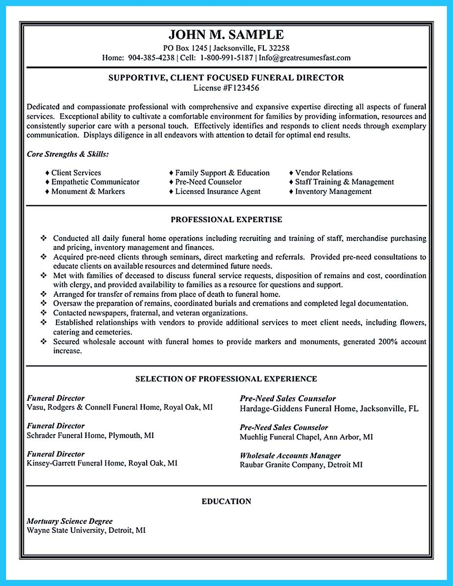 high school athletic director resume sampleathletic director assistant resume