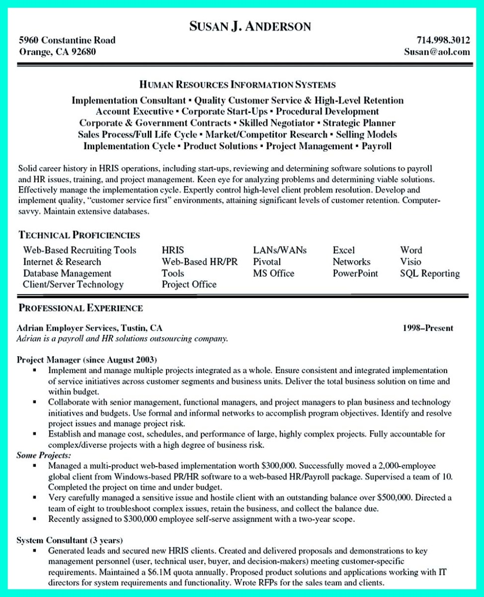 hospice case manager resume and best case manager resume