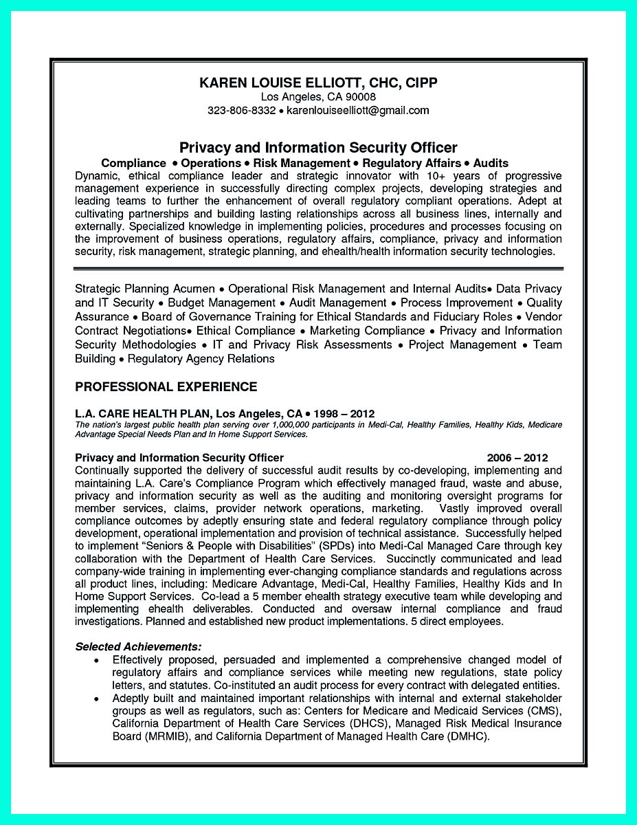 324x420 compliance officer resume cover letter 324x420 compliance