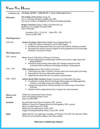 Expert Banquet Server Resume Guides You Definitely Need   How to Write a Resume in Simple Steps