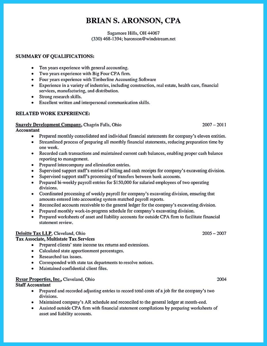 s auditor resume making a concise credential audit resume how to write a resume making a concise credential audit resume how to write a resume