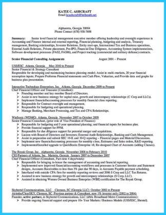 internal auditor resume sample and resume for audit associate