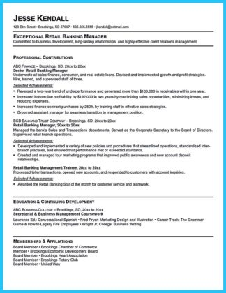 One of Recommended Banking Resume Examples to Learn  %Image NameOne of Recommended Banking Resume Examples to Learn  %Image NameOne of Recommended Banking Resume Examples to Learn  %Image NameOne of Recommended Banking Resume Examples to Learn  %Image NameOne of Recommended Banking Resume Examples to Learn  %Image NameOne of Recommended Banking Resume Examples to Learn  %Image NameOne of Recommended Banking Resume Examples to Learn  %Image NameOne of Recommended Banking Resume Examples to Learn  %Image NameOne of Recommended Banking Resume Examples to Learn  %Image NameOne of Recommended Banking Resume Examples to Learn  %Image NameOne of Recommended Banking Resume Examples to Learn  %Image NameOne of Recommended Banking Resume Examples to Learn  %Image NameOne of Recommended Banking Resume Examples to Learn  %Image NameOne of Recommended Banking Resume Examples to Learn  %Image NameOne of Recommended Banking Resume Examples to Learn  %Image NameOne of Recommended Banking Resume Examples to Learn  %Image NameOne of Recommended Banking Resume Examples to Learn  %Image NameOne of Recommended Banking Resume Examples to Learn  %Image NameOne of Recommended Banking Resume Examples to Learn  %Image NameOne of Recommended Banking Resume Examples to Learn  %Image NameOne of Recommended Banking Resume Examples to Learn  %Image NameOne of Recommended Banking Resume Examples to Learn  %Image NameOne of Recommended Banking Resume Examples to Learn  %Image NameOne of Recommended Banking Resume Examples to Learn  %Image NameOne of Recommended Banking Resume Examples to Learn  %Image NameOne of Recommended Banking Resume Examples to Learn  %Image NameOne of Recommended Banking Resume Examples to Learn  %Image NameOne of Recommended Banking Resume Examples to Learn  %Image NameOne of Recommended Banking Resume Examples to Learn  %Image NameOne of Recommended Banking Resume Examples to Learn  %Image Name