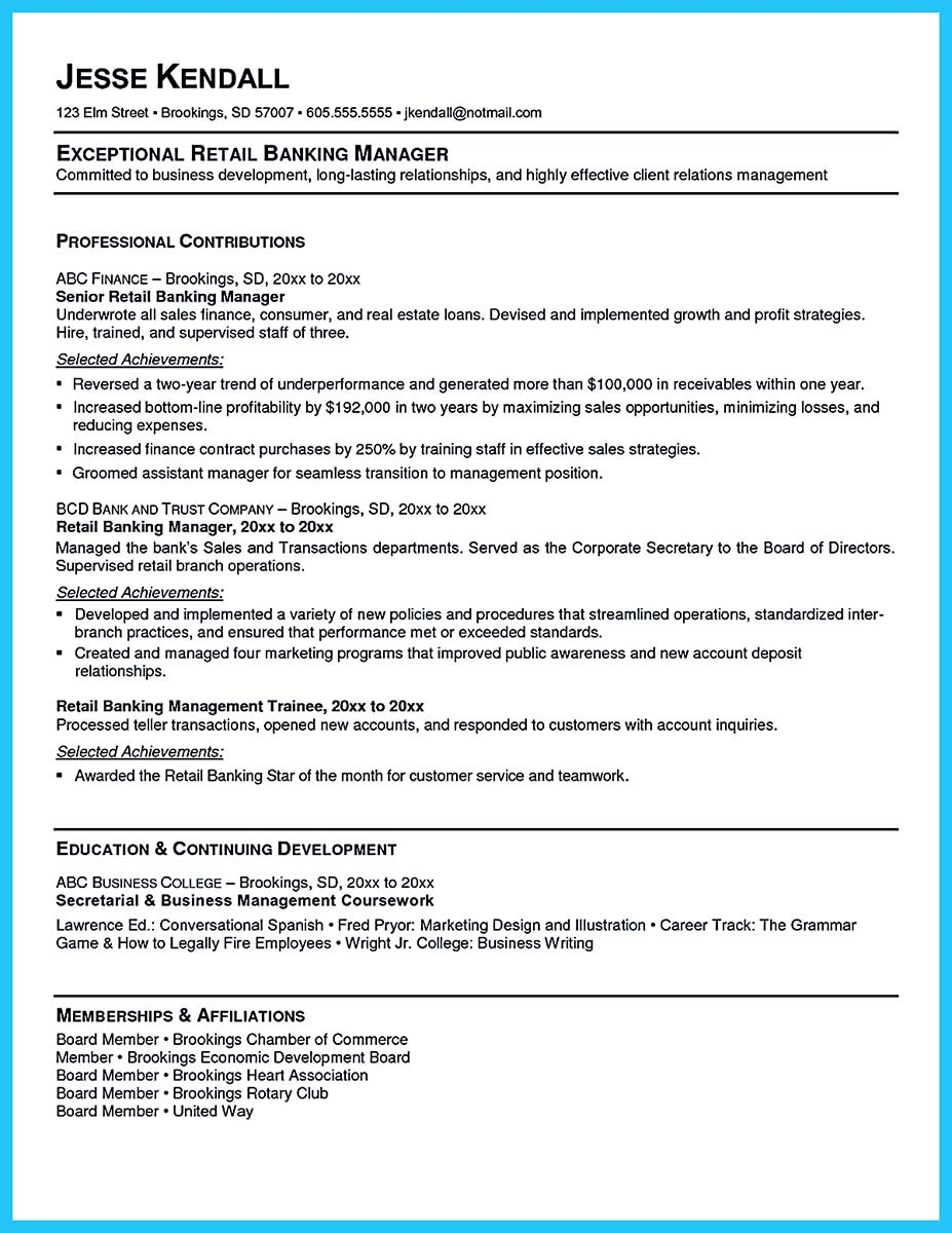 investment banking resume examples and investment banking resume sample download