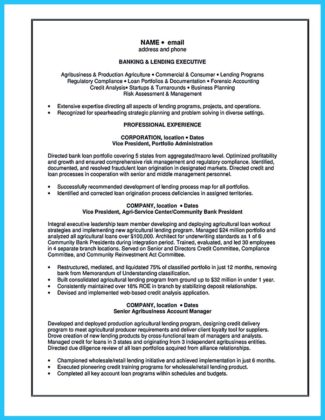 investment banking resume sample associate and resume examples for banking jobs