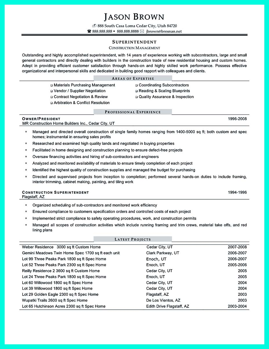 clinical research assistant cover letter clinical research