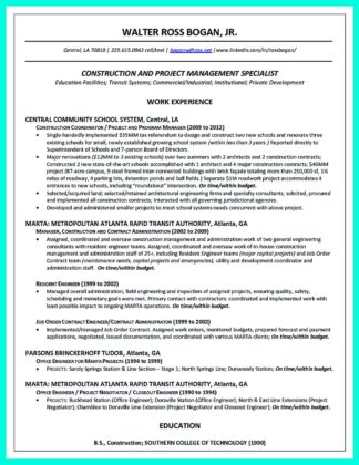 Simple Construction Superintendent Resume Example to Get Applied  %Image NameSimple Construction Superintendent Resume Example to Get Applied  %Image NameSimple Construction Superintendent Resume Example to Get Applied  %Image NameSimple Construction Superintendent Resume Example to Get Applied  %Image NameSimple Construction Superintendent Resume Example to Get Applied  %Image NameSimple Construction Superintendent Resume Example to Get Applied  %Image NameSimple Construction Superintendent Resume Example to Get Applied  %Image NameSimple Construction Superintendent Resume Example to Get Applied  %Image NameSimple Construction Superintendent Resume Example to Get Applied  %Image NameSimple Construction Superintendent Resume Example to Get Applied  %Image NameSimple Construction Superintendent Resume Example to Get Applied  %Image NameSimple Construction Superintendent Resume Example to Get Applied  %Image NameSimple Construction Superintendent Resume Example to Get Applied  %Image NameSimple Construction Superintendent Resume Example to Get Applied  %Image NameSimple Construction Superintendent Resume Example to Get Applied  %Image NameSimple Construction Superintendent Resume Example to Get Applied  %Image NameSimple Construction Superintendent Resume Example to Get Applied  %Image NameSimple Construction Superintendent Resume Example to Get Applied  %Image NameSimple Construction Superintendent Resume Example to Get Applied  %Image NameSimple Construction Superintendent Resume Example to Get Applied  %Image NameSimple Construction Superintendent Resume Example to Get Applied  %Image NameSimple Construction Superintendent Resume Example to Get Applied  %Image NameSimple Construction Superintendent Resume Example to Get Applied  %Image NameSimple Construction Superintendent Resume Example to Get Applied  %Image NameSimple Construction Superintendent Resume Example to Get Applied  %Image NameSimple Construction Superintendent Resume Example to Get Applied  %Image NameSimple Construction Superintendent Resume Example to Get Applied  %Image NameSimple Construction Superintendent Resume Example to Get Applied  %Image Name