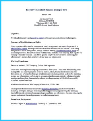 Writing Your Assistant Resume Carefully  %Image NameWriting Your Assistant Resume Carefully  %Image NameWriting Your Assistant Resume Carefully  %Image NameWriting Your Assistant Resume Carefully  %Image NameWriting Your Assistant Resume Carefully  %Image NameWriting Your Assistant Resume Carefully  %Image NameWriting Your Assistant Resume Carefully  %Image NameWriting Your Assistant Resume Carefully  %Image NameWriting Your Assistant Resume Carefully  %Image NameWriting Your Assistant Resume Carefully  %Image NameWriting Your Assistant Resume Carefully  %Image NameWriting Your Assistant Resume Carefully  %Image NameWriting Your Assistant Resume Carefully  %Image NameWriting Your Assistant Resume Carefully  %Image NameWriting Your Assistant Resume Carefully  %Image NameWriting Your Assistant Resume Carefully  %Image NameWriting Your Assistant Resume Carefully  %Image NameWriting Your Assistant Resume Carefully  %Image NameWriting Your Assistant Resume Carefully  %Image NameWriting Your Assistant Resume Carefully  %Image NameWriting Your Assistant Resume Carefully  %Image NameWriting Your Assistant Resume Carefully  %Image NameWriting Your Assistant Resume Carefully  %Image NameWriting Your Assistant Resume Carefully  %Image NameWriting Your Assistant Resume Carefully  %Image NameWriting Your Assistant Resume Carefully  %Image NameWriting Your Assistant Resume Carefully  %Image NameWriting Your Assistant Resume Carefully  %Image Name