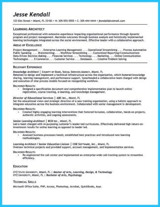 Outstanding Data Architect Resume Sample Collections  %Image NameOutstanding Data Architect Resume Sample Collections  %Image NameOutstanding Data Architect Resume Sample Collections  %Image NameOutstanding Data Architect Resume Sample Collections  %Image Name