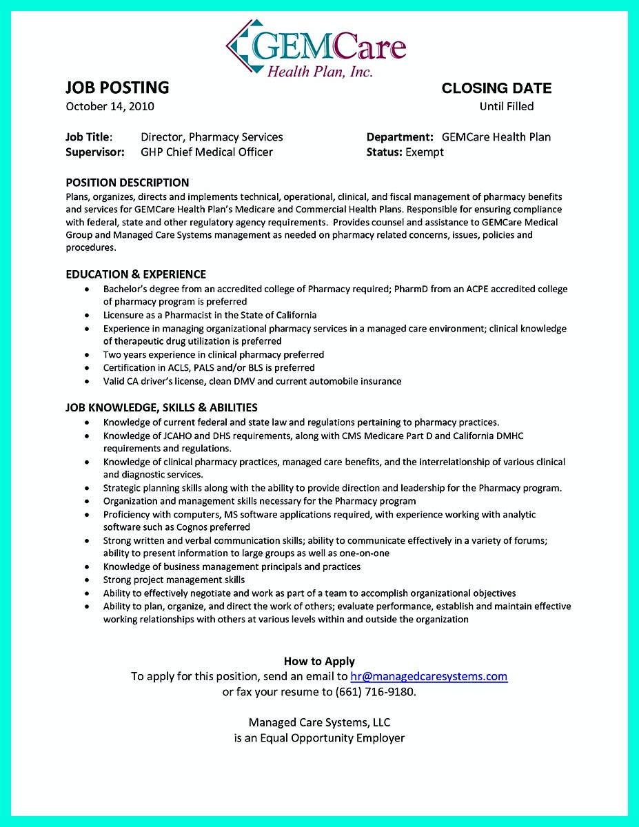 legal compliance officer resume